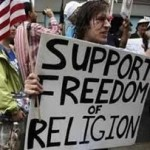 Religious Liberties at Risk