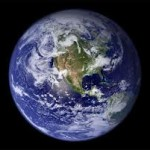 Understanding the Christian Worldview